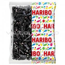 Cocobat mini HARIBO - 2kg (5.45€ le kg !) en stock