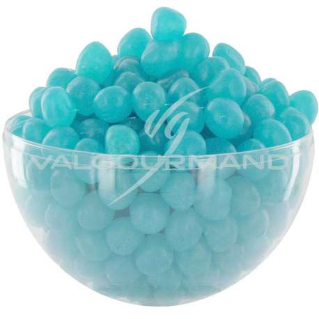 Dragibus bleus HARIBO - 2kg