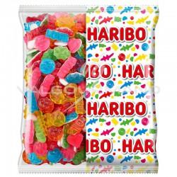 Mood HARIBO - sachet de 1,5kg (soit 6.5€ le kg !) en stock