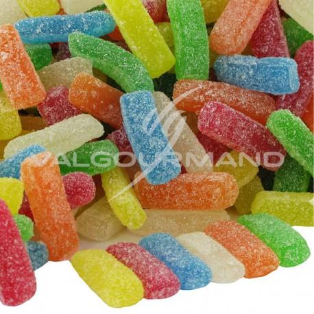 Frites candies - 1kg
