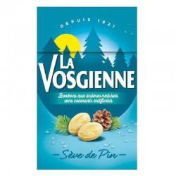 La Vosgienne sève de pin 36g - 12 étuis en stock