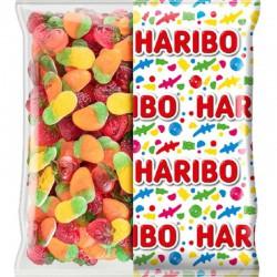 Tropifun HARIBO - 2kg