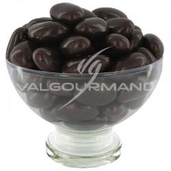 Speculoossimo CHOCOLAT - Avola, choc., caramel et Spéculoos - 1kg