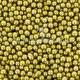 Perles dorées sucrées - sachet de 250g