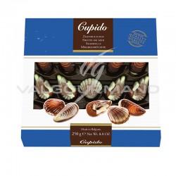 Fruits de mer praliné - boîte de 250g en stock