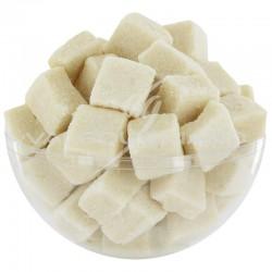 Guimauves traditionnelles à la gomme candies AUZIER - 2kg