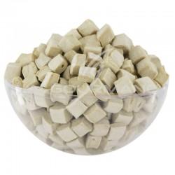Pâtes grises vanillées Auzier - 2kg