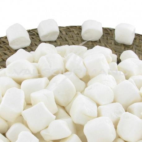 Guimauves blanches Auzier - 1kg