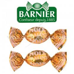Bonbons feuilletés Noix du Dauphiné BARNIER - 1kg
