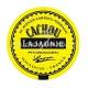 Cachou Lajaunie - 30 boîtes