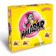 Malabar tutti frutti - boîte de 200