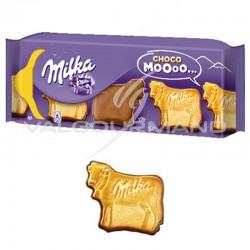 Choco M00oo Milka 200g - 16 paquets en stock