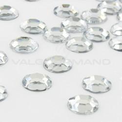 Diamants mini - 50 pièces en stock
