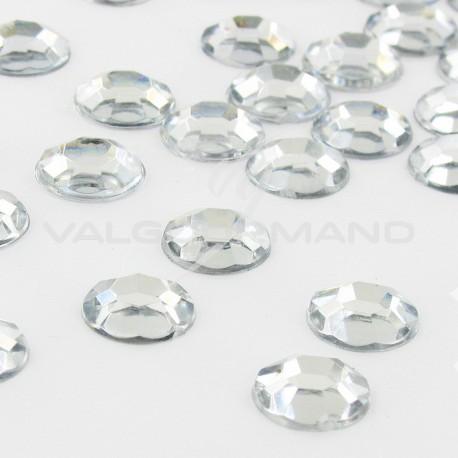 Diamants mini - 50 pièces