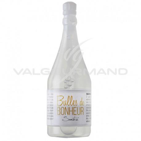Bulles de savon Champagne - 4 pièces