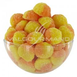 ~Crèmes renversées candies - 1kg