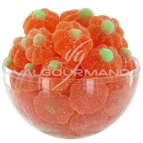 Mandarines sucrées - 1kg