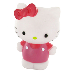 Veilleuse à led Hello Kitty - pièce