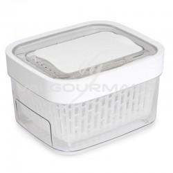 Boîte 4L - greensaver Oxo en stock