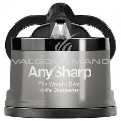Aiguiseur à couteaux - AnySharp Pro Richardson Sheffield