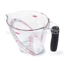 Pichet à mesurer 1L Oxo PLASTIQUE en stock