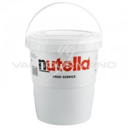 Nutella - pot géant de 3kg