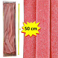 Superliz ceintures géantes Fraise - boîte de 60 en stock