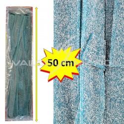 Superliz ceintures géantes acidulées Framboise - boîte de 60 en stock