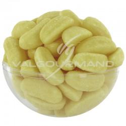 Banan's HARIBO - 1,5kg