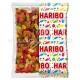 Ours d'Or Goldbears HARIBO - 2kg
