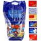 Napolitains 6 variétés Lindt - sachet de 2.5kg