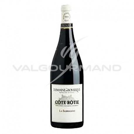 COTE-ROTIE La Sarrasine - 75cl LA BOUTEILLE