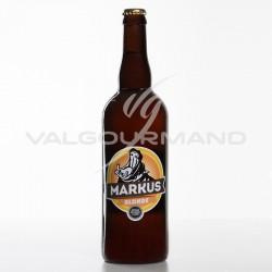 Markus blonde vp 75cl - carton de 6 bouteilles en stock
