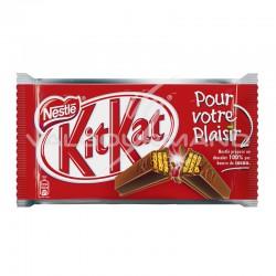 Kit Kat 41.5g - boîte de 36