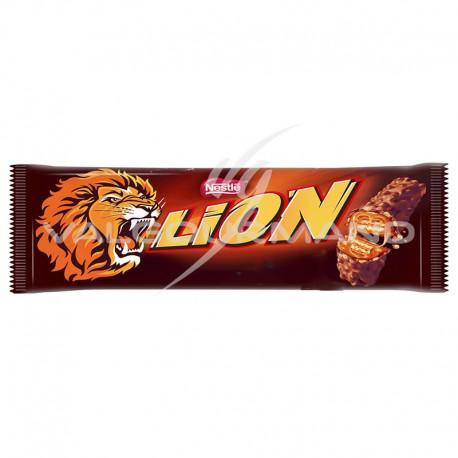 Lion 42g - boîte de 24