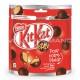 Kit kat Ball 140g - les 15 pochons