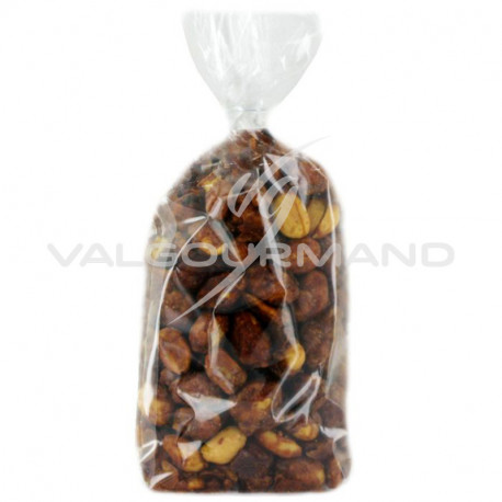 Chouchou - cacahuètes caramélisées - 250g