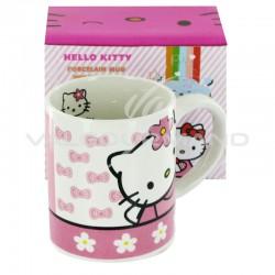 Mug Hello Kitty FUCHSIA - pièce