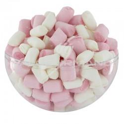 Finitrons topping Marshmallows cool - sachet de 1kg en stock