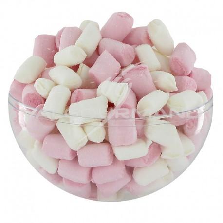 Finitrons topping Marshmallows cool - sachet de 1kg