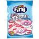 Dentiers amidon Halal 100g - 12 sachets