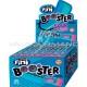 Booster framboise - boîte de 80