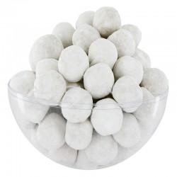 Karaneiges (Kara Bool) Verquin - sachet de 3kg