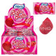 Rolla belta fraise - boîte de 24