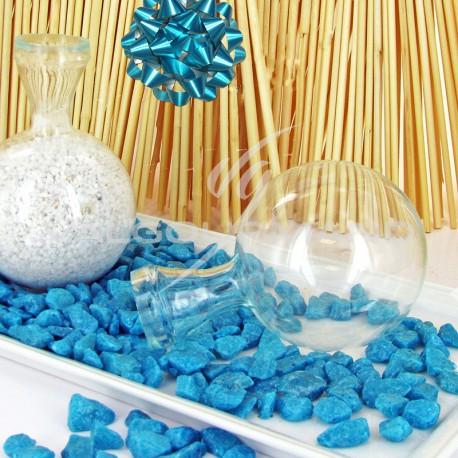 Vases Boule 8CM - 3 pièces