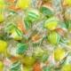 Cok'poudre orange et citron - sac vrac de 2kg