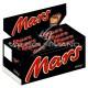 Mars Original 51g - boîte de 32