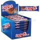Crunch Snack 33g - boîte de 30
