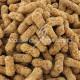 Cacahuètes feuilletées - 3kg