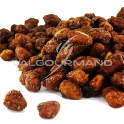 Chouchou - cacahuètes caramélisées - 5kg en stock